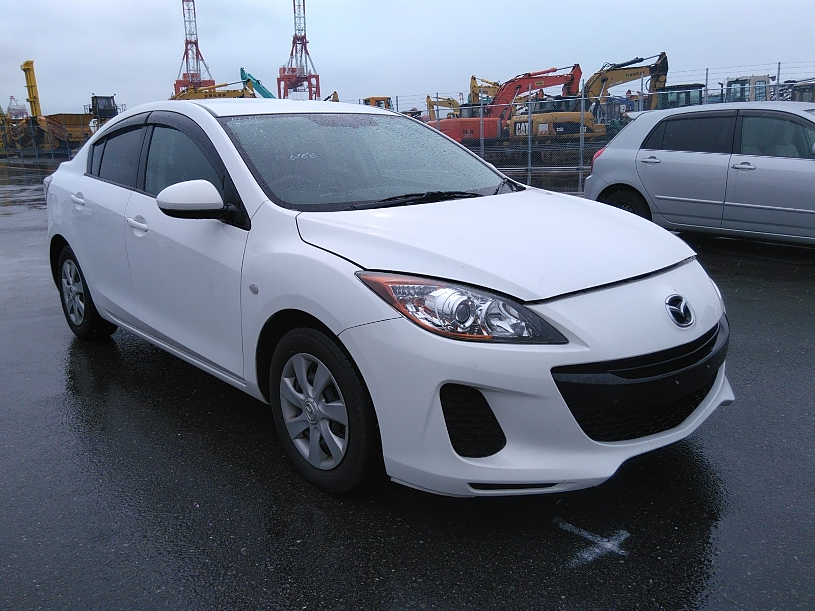 Japanese Used Cars, Japanese car auctions | JPCTRADE ...