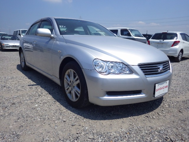 Japanese Used Cars, Japanese car auctions | JPCTRADE